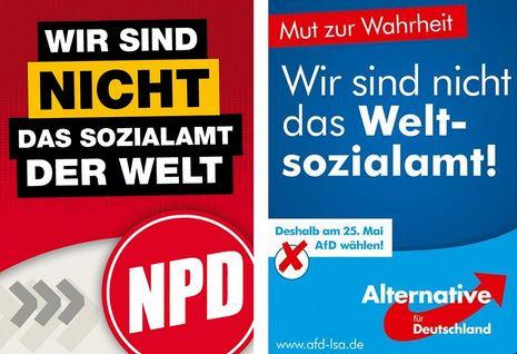 afd-npd-olaf-henkel-europawahl