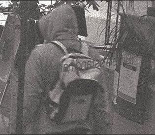 rucksack-arnstadt-bankraub-nsu