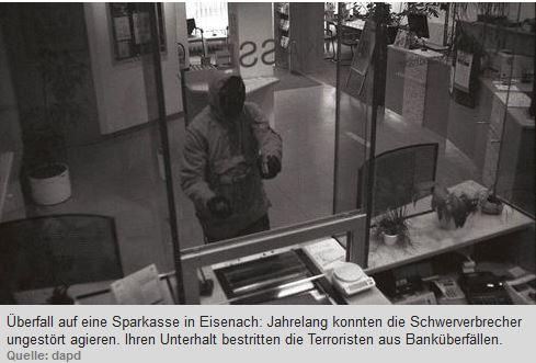uwe-mundlos-eisenach-bankueberfall
