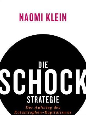 milton-friedman-schock-therapie-kapitalismus
