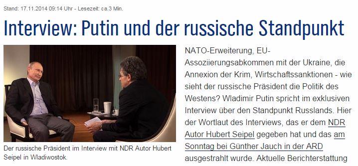 putin-außenminister-steinmeier