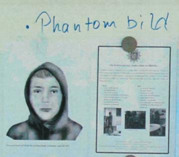 phantom-mulatte-arnstadt