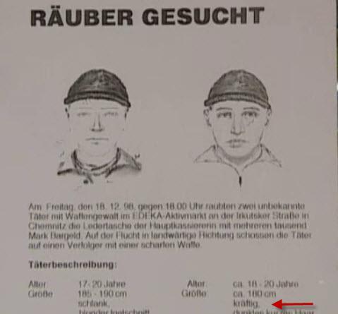 plakat_räuber_gesucht-18-12-98-supermarkt-chemnitz