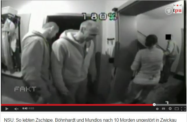 video-mundlos-boehnhardt-zwickau