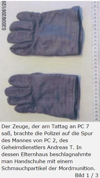 handschuhe-temme