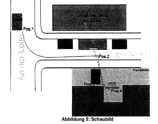 2016-09-26 07_41_05-Bd4-1Ordner1WohnmobilAllgemeines.pdf - Adobe Acrobat Reader DC