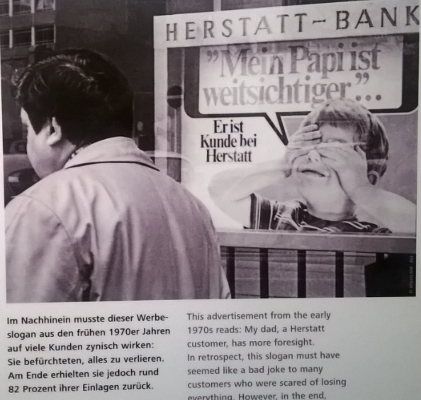 geldmuseum-bundesbank-herstatt-bank